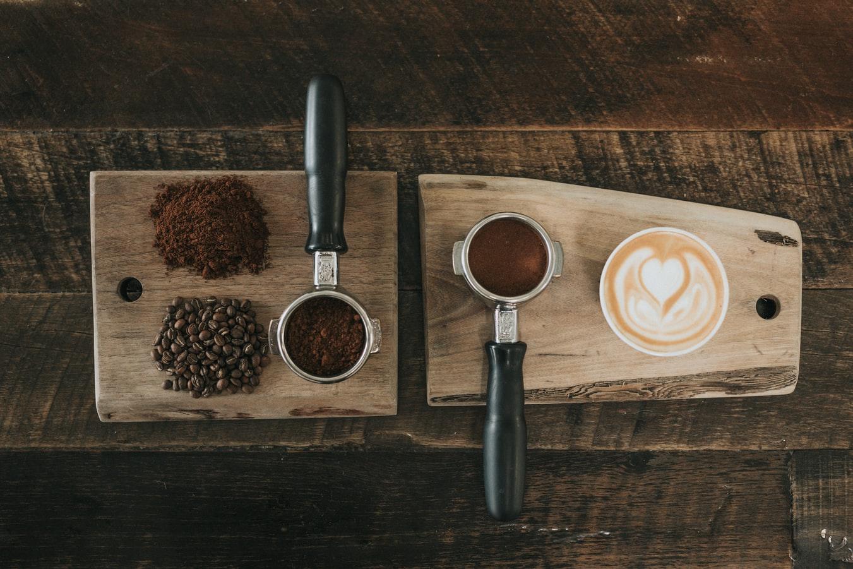 Effets du café